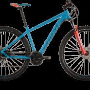 Bicicletas Modelos 2015 Ghost MTB Rígidas Tacana 29″ Tacana 2