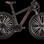 Bicicletas Modelos 2015 Ghost MTB Rígidas Tacana 29″ Tacana 3