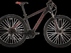 Bicicletas Modelos 2015 Ghost MTB Rígidas Tacana 29