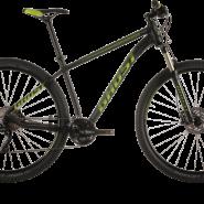 Bicicletas Modelos 2015 Ghost MTB Rígidas Tacana 29″ Tacana 5
