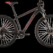 Bicicletas Modelos 2015 Ghost MTB Rígidas Tacana 29″ Tacana 7