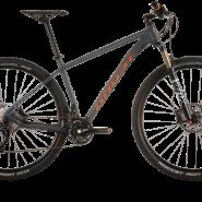 Bicicletas Modelos 2015 Ghost MTB Rígidas Tacana 29″ Tacana Pro 8