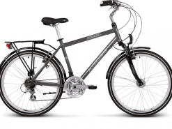 Bicicletas Modelos 2012 Kross Tempo Adagio