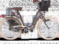 Bicicletas Modelos 2012 Kross Tempo Clássico 1