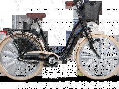 Bicicletas Modelos 2012 Kross Tempo Clássico 3