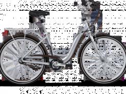 Bicicletas Modelos 2012 Kross Tempo Largo