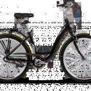 Bicicletas Modelos 2012 Kross Tempo Presto