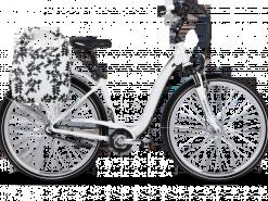 Bicicletas Modelos 2012 Kross Tempo Reale