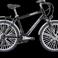 Bicicletas Modelos 2013 Kross Andante