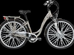 Bicicletas Modelos 2013 Kross Animato