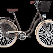 Bicicletas Modelos 2013 Kross Classico I