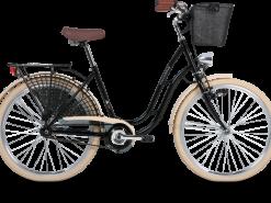Bicicletas Modelos 2013 Kross Classico II
