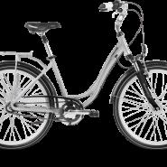 Bicicletas Modelos 2013 Kross Lento