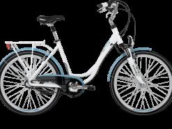 Bicicletas Modelos 2013 Kross Libero