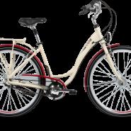 Bicicletas Modelos 2013 Kross Moderato