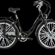 Bicicletas Modelos 2013 Kross Presto Eco