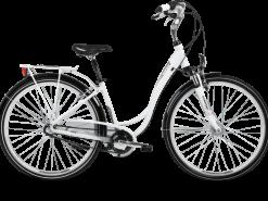 Bicicletas Modelos 2013 Kross Tenuto