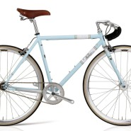 Bicicletas Modelos 2012 Wilier Toni Bevilacqua
