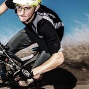 Bicicletas Felt Felt Felt MTB Felt TRAIL
