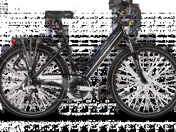Bicicletas Modelos 2012 Kross Trans Alp