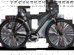 Bicicletas Modelos 2012 Kross Trans Global