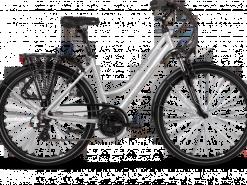 Bicicletas Modelos 2012 Kross Trans Siberian