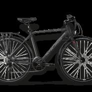 Bicicletas Modelos 2015 Kross Trekking Trans Africa