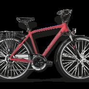 Bicicletas Modelos 2015 Kross Trekking Trans Alp
