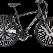 Bicicletas Modelos 2013 Kross Trans Alp