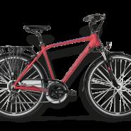 Bicicletas Modelos 2016 Kross Trekking Trans Alp
