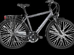 Bicicletas Modelos 2013 Kross Trans Arctica