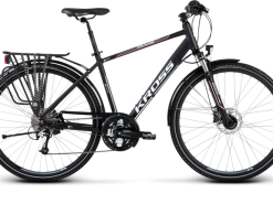Bicicletas Modelos 2013 Kross Trans Global