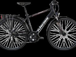 Bicicletas Modelos 2013 Kross Trans Global