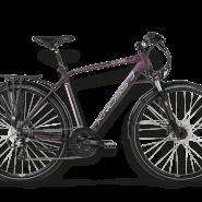 Bicicletas Modelos 2015 Kross Trekking Trans Global