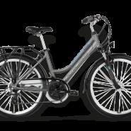 Bicicletas Modelos 2015 Kross Trekking Trans India