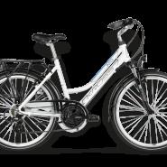 Bicicletas Modelos 2016 Kross Trekking Trans India