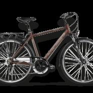 Bicicletas Modelos 2016 Kross Trekking Trans Pacific