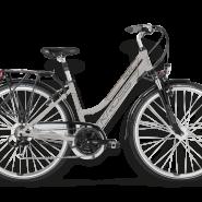 Bicicletas Modelos 2015 Kross Trekking Trans Pacific