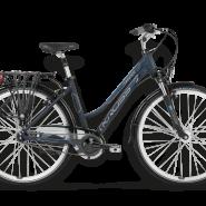 Bicicletas Modelos 2015 Kross Trekking Trans Sander