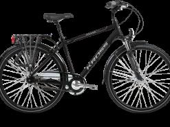 Bicicletas Modelos 2013 Kross Trans Sander