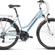 Bicicletas Modelos 2013 Kross Trans Siberian ECO