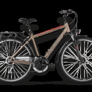 Bicicletas Modelos 2015 Kross Trekking Trans Siberian