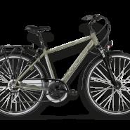 Bicicletas Modelos 2016 Kross Trekking Trans Siberian