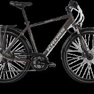 Bicicletas Modelos 2013 Kross Trans Solar