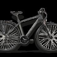 Bicicletas Modelos 2015 Kross Trekking Trans Solar