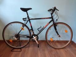 Segunda mano Bicicletas. TREK 720 150 €