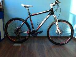 Segunda mano Bicicletas. TREK 4900 450 €