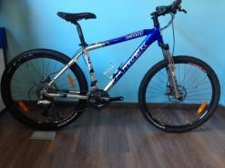 Bicicletas. Segunda mano Trek 6700 320€
