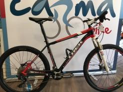 Bicicletas. Segunda mano TREK 8.8 ELITE 500 €