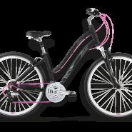 Bicicletas Modelos 2015 Kross Urbanas Tresse
